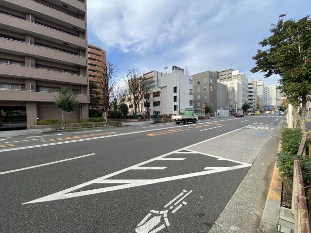 JP noie三田(ジェーピーノイエミタ)