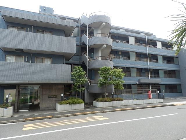 法務局 出張所 東京 港 東京都内にある法務局一覧はこちらから